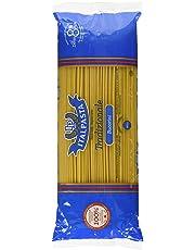 Italpasta Bucatini Pasta 900g
