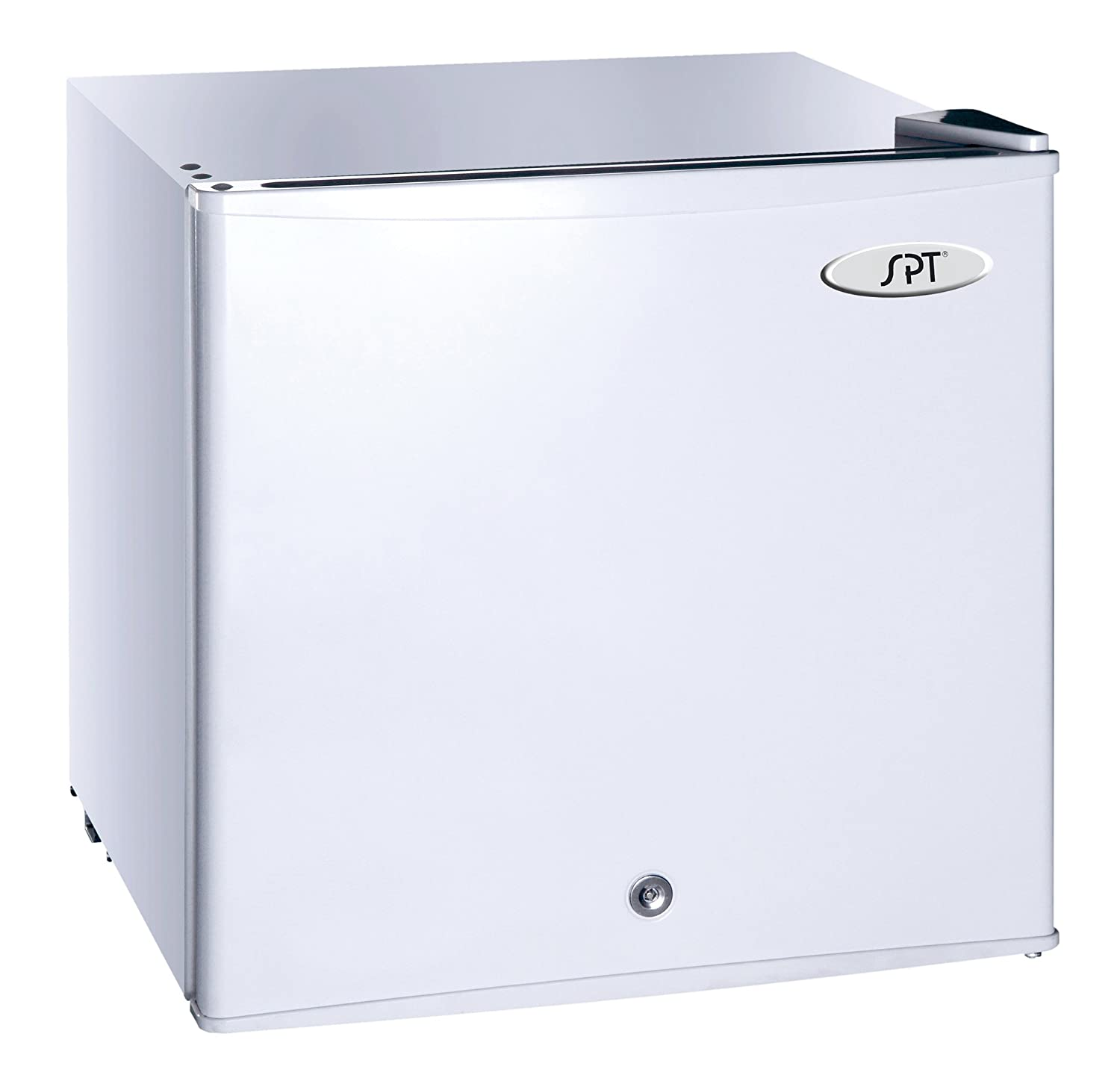 Top 10 Best Upright Freezers (2020 Reviews & Buying Guide) 8