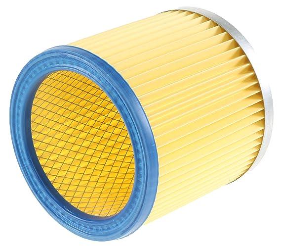 First4spares Filtro de repuesto para aspiradoras Aquavac: Amazon.es: Hogar