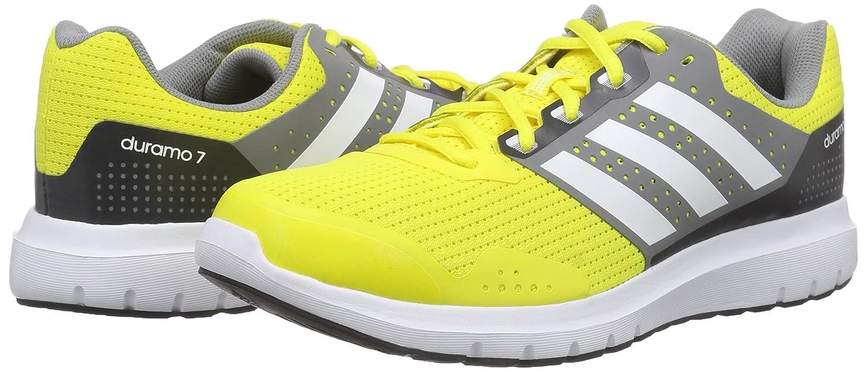 adidas duramo 7 uomini in scarpe da ginnastica / scarpe strada facendo
