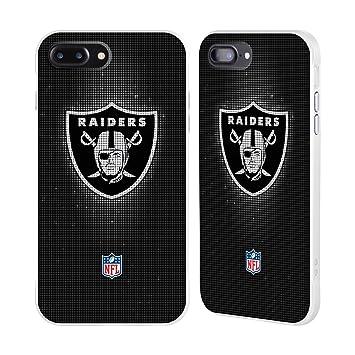 coque iphone 7 raiders