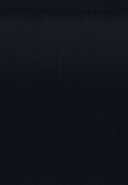 Carl Gross Herren Anzugjacke Sakko TRM-Ted RS