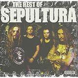 Sepultura(best of)
