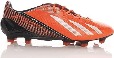 adidas Adizero F50 TRX FG SYN Chaussure De Football 43.3