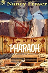 Eye of the Pharaoh Kindle Edition