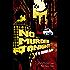 No Murder Tonight: Sleaze. Corruption. Murder