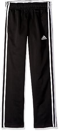b4eee2ef89cf Amazon.com  adidas Boys  Tech Fleece Pant  Clothing
