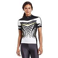 Pearl Izumi Women's Speed Jersey