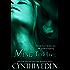 Mine To Have (Mine- Romantic Suspense Book 5)