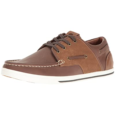 Amazon.com   Aldo Men's Greeney-r Boat Shoe   Loafers & Slip-Ons