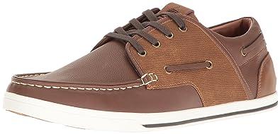 Mens Greeney-r Low-Top Sneakers Aldo XfOWbh