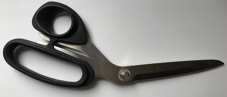 Una mano destra zuschneide Forbici Kai N5230