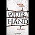 Gottes rechte Hand: Psychothriller (Michaela Baltzer 2)