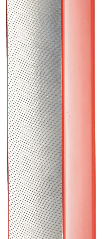 Connex Wasserwaage 100 cm Alu PROFI COX736010