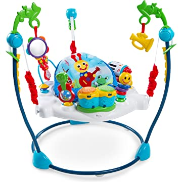Baby Einstein Neighborhood Symphony