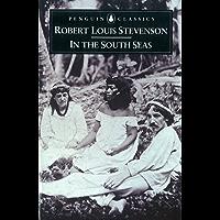 In The South Seas (Penguin Classics)