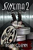 Sinema 2: Sympathy for the Devil