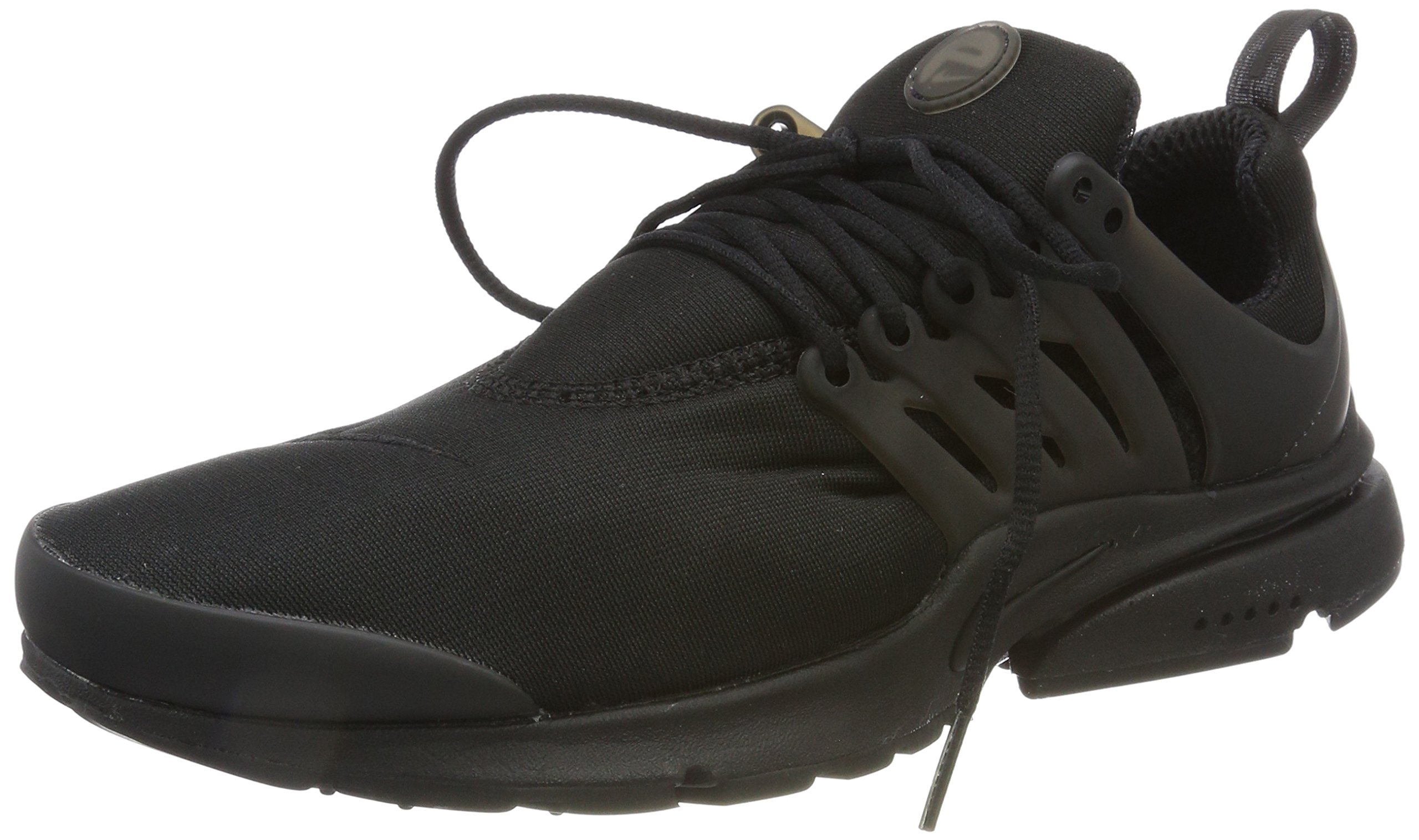 ac9f4996ee10 Galleon - NIKE Air Presto Essential Men s Running Shoe