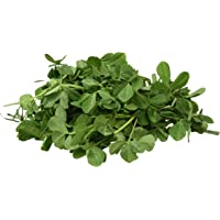 Fresh Methi, 250g Pack