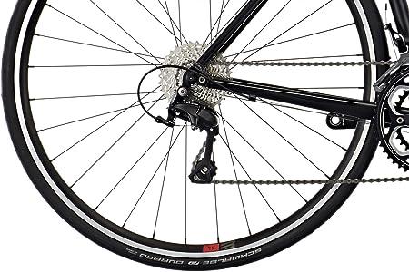 Felt Z75 - Bicicleta Carretera - Limited negro Tamaño del cuadro ...