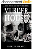 Murder House (DCI Cook Thriller Series Book 2) (English Edition)
