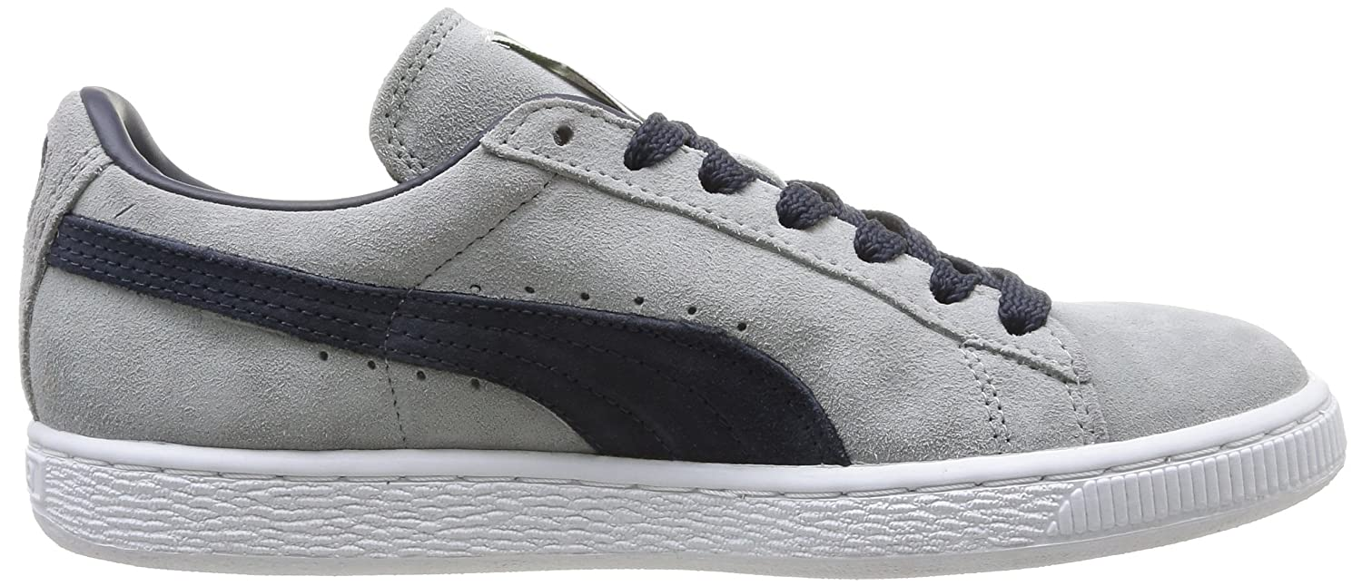 mixte Trussardi Sneakers Amalfi Puma Collection Chaussures Basses vpwzqWaITq