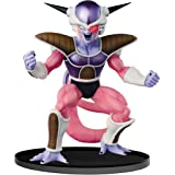 Banpresto Dragon Ball Z WORLD FIGURE COLOSSEUM freezer usually color ver