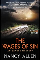 The Wages of Sin: An Ozarks Mystery Kindle Edition