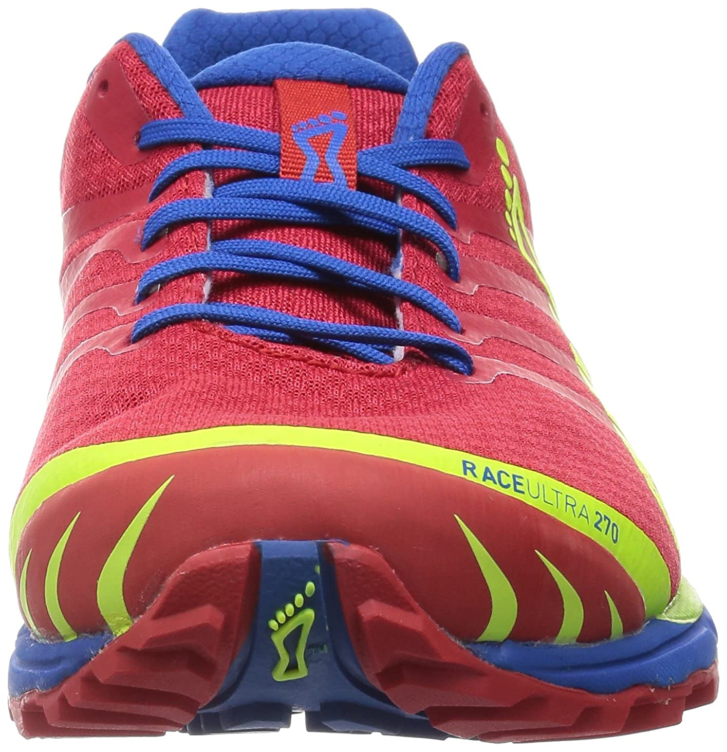 Inov-8 Men s Race Ultra 270 Trail Running Shoe
