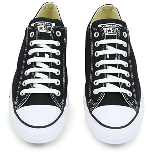 CONVERSE Chuck Taylor All Star Seasonal Ox, Unisex-Erwachsene Sneakers