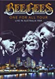 Bee Gees: One For All Tour Live in Australia 1989 [Import]