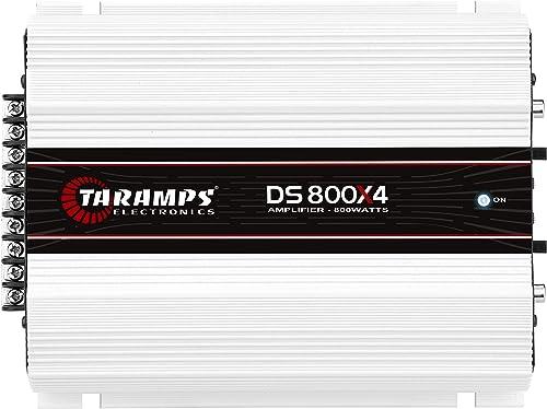 Taramp's DS 800x4
