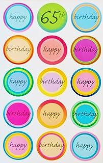 Amazon.com: Feliz Cumpleaños a mi marido tarjeta de ...