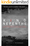 Kind Nepenthe (English Edition)