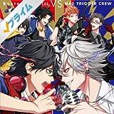 ヒプノシスマイク Buster Bros!!! VS MAD TRIGGER CREW