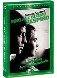 Fino all' Ultimo Respiro (DVD)