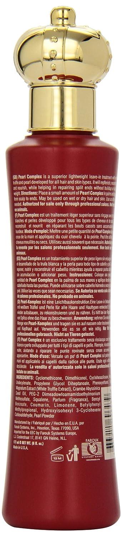 Farouk, Tratamiento crecepelos - 177 ml.: Amazon.es: Belleza