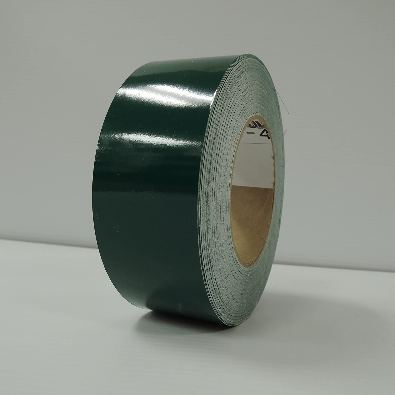2 3M Vinyl Striping 150 25 Colors Available Dark Green