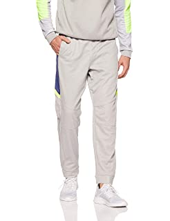 e76d7d3311909 Prowl by Tiger Shroff Men's Joggers: Amazon.in: Clothing & Accessories