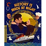 History is Made at Night (Criterion Collection) [Blu-ray]