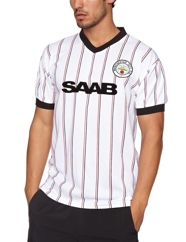 Retake Newcastle Team T Shirt Black XXL T Shirts & Tops