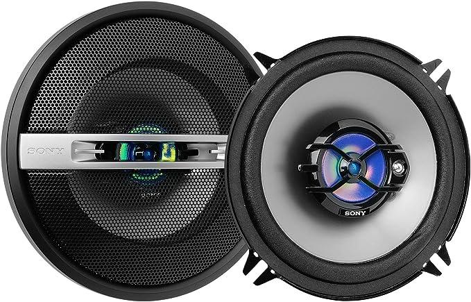 sony xplod speakers price philippines