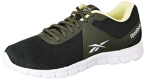 Ultra Lite Lp Running Shoes