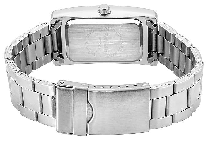 Amazon.com: Relojes de mujer por Ferretti – – clásico ...