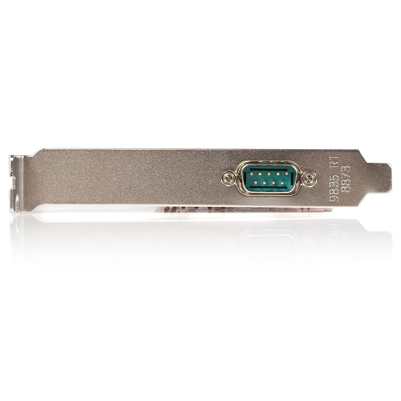 ADVIK PCI PARALLEL SERIAL CARD WINDOWS DRIVER DOWNLOAD