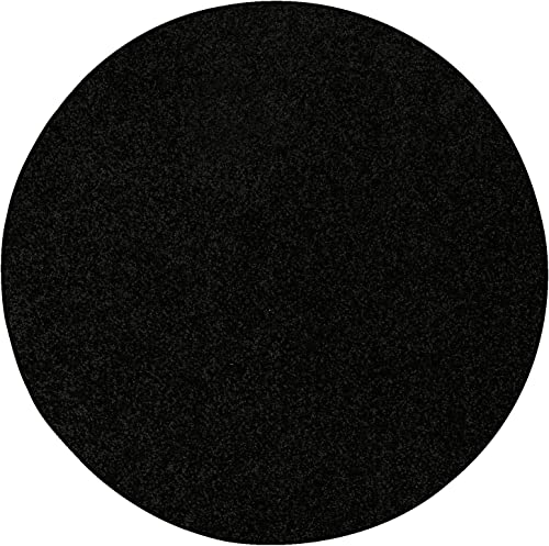 Ambiant Broadway Collection Kids Favorite Area Rug