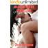 Margaritas by Moonlight (A Romance Novella): Maybe Mandy 2