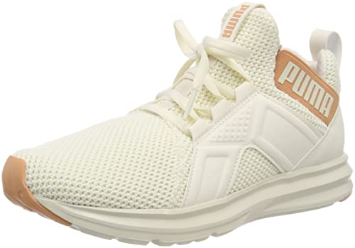 Puma Women s Enzo Weave WN s Training Shoes  Amazon.co.uk  Shoes   Bags 0393315c4