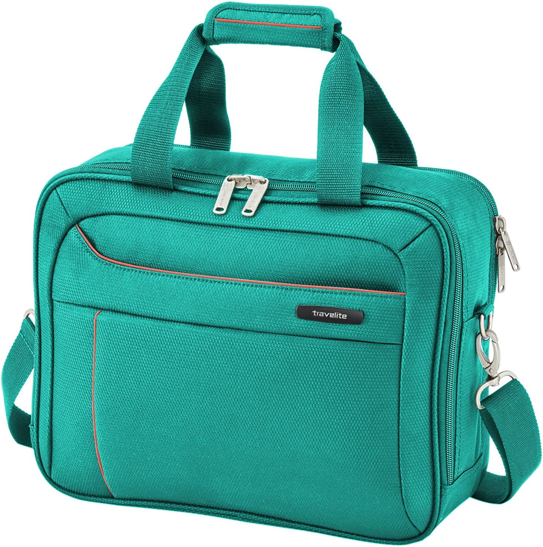 travelite Hand Luggage