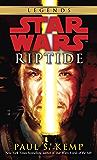 Riptide: Star Wars Legends (Star Wars - Legends)